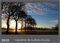 2015 01 00 calendrier 2014 mini01.jpg
