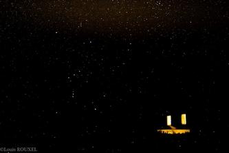 16-11-la maison dans les étoiles-pf.jpg