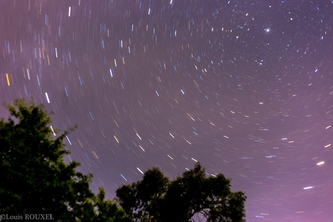 17-11-la ronde des étoiles-pf.jpg