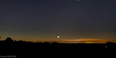 18-11-Lune et mercure-pf.jpg