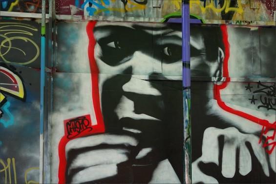 2015 01 02 Graf` du Parc de Bercy 2014.jpg