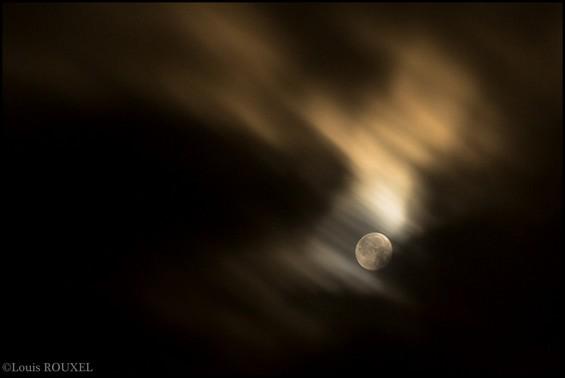 2015 02 08 photo du jour louis-Pleine Lune de St Nicolas.jpg