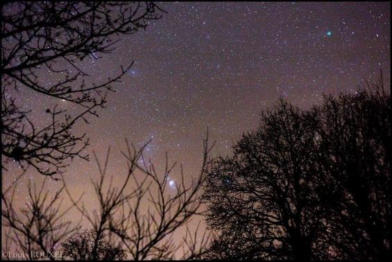 2015 02 09 photo du jour louis-orion et la comète Lovejoy-10 (Copier).jpg