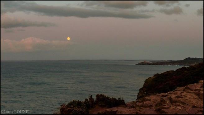 2015 02 10-photo du jour louis-La lune et le Fort.jpg