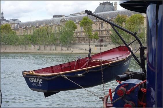 2015 02 12 photo du jour annick-Seine qui peut 2013.jpg