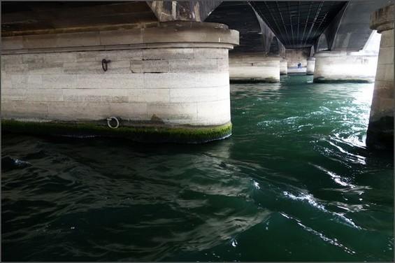 2015 02 16 photo du jour-annick-Sous les ponts de Paris.jpg