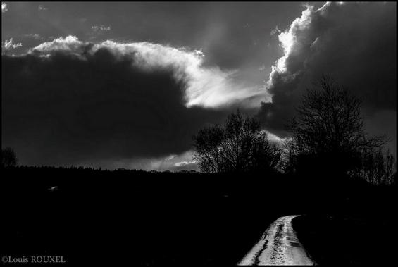 2015 03 09 photo du jour louis-le chemin.jpg
