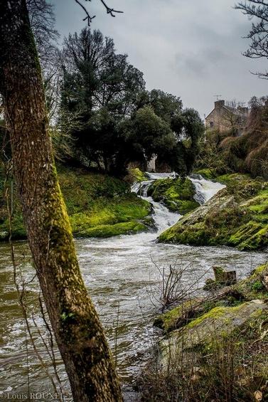 2015 03 11 photo du jour louis-la cascade du Pont Neuf.jpg
