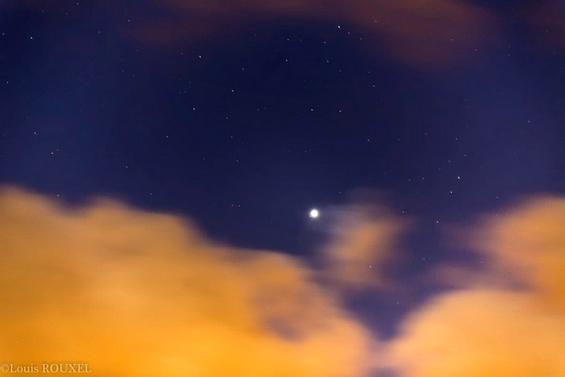 2015 03 19 photo du jour louis-Venus et uranus rarissisme à voir.jpg
