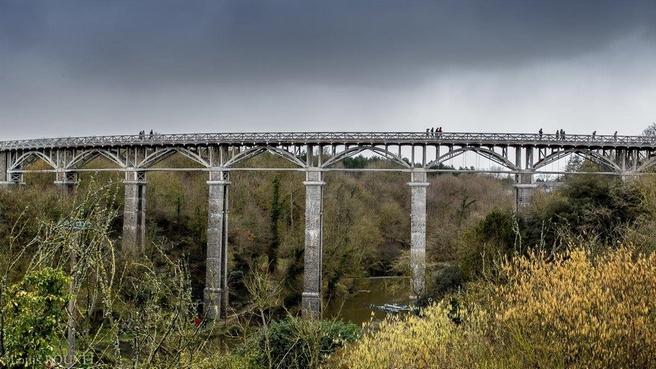 2015 03 21 photo du jour louis-le viaduc du Pont Neuf.jpg