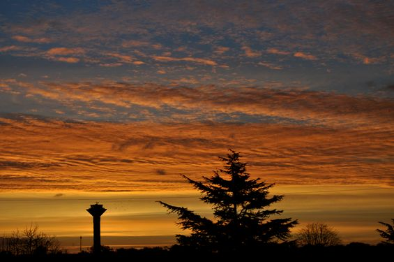 2015 03 29 photo du jour soisick Lever du soleil en janvier 2015 (3).JPG