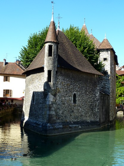 2015 04 12 photo du jour maguy Annecy 9.JPG