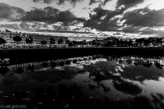2015 08 24 photo du jour louis Le Havre_-6.jpg