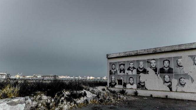 2015 09 02 photo du jour louis Le Havre_-31.jpg