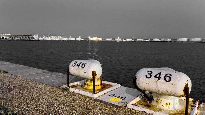 2015 09 03 photo du jour louis Le Havre_-32.jpg