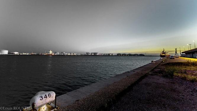 2015 09 04 photo du jour louis Le Havre_-34.jpg