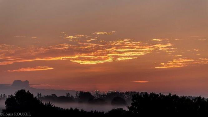 2015 09 11 photo du jour louis Lever du Soleil-4.jpg