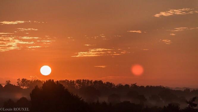 2015 09 13 photo du jour louis Lever du Soleil-13.jpg