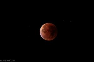 2015 11 17 Eclipse cuivrée.jpg