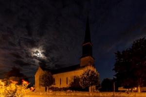 2015 11 18 soir d`équinoxe d`automne.jpg