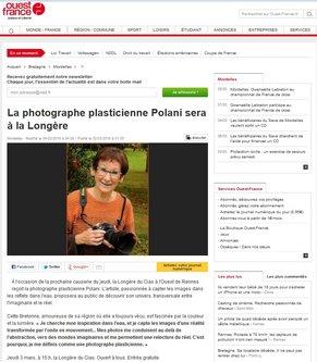 2016 03 04 article presse expo La Longère Mordelles pf.jpg