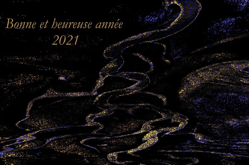 2021010120p_0103.jpg