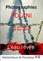 affiche-expo-l-eau-revee-2014-ploubalay-mini 1.jpg