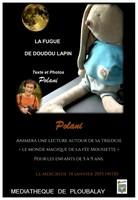 affiche lecture de Doudou lapin Ploubalay mini2015 1.jpg