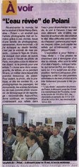 article de presse Le Petit Bleu de Dinan-24-avril-2014-mini.jpg
