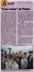 article de presse Le Petit Bleu de Dinan-24-avril-2014-mini.jpg
