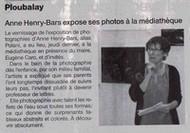 article de presse Ouest-France jeudi-24-avril-2014-mini.jpg