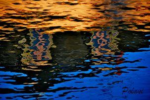 coucher de soleil-mini_0217.JPG