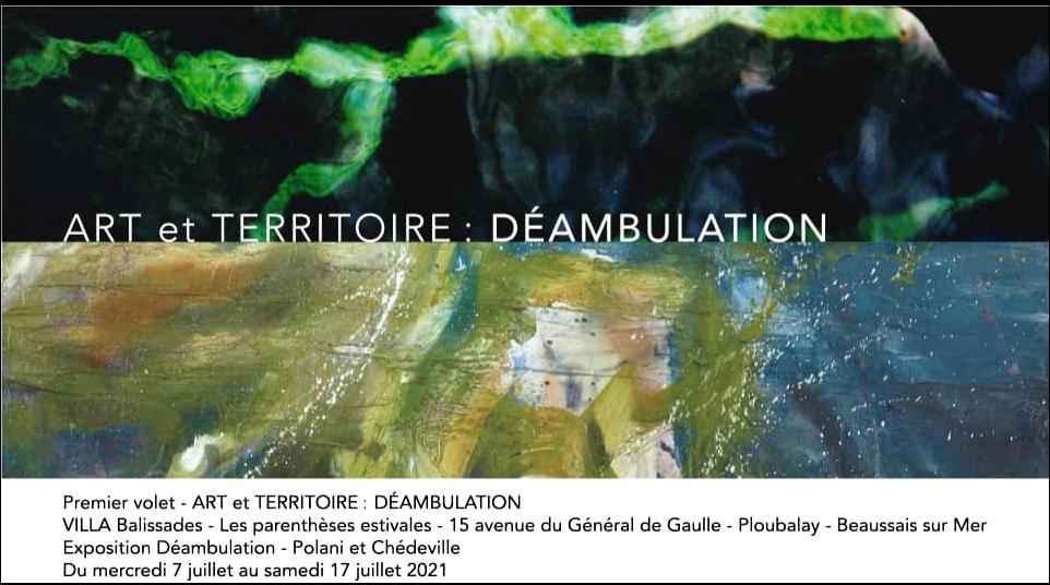 deambulation01.jpg