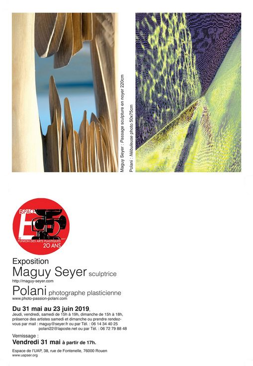 flyer expo Rouen 28042019.jpg