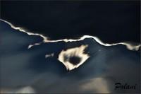 lumière-filtrée-de-saint-malo-2013_0033mini.JPG
