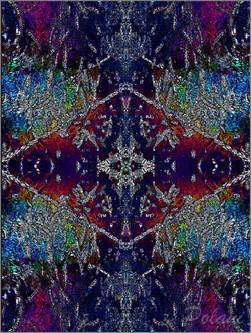 motifs 10 pf.jpg