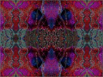 motifs-7pf.jpg