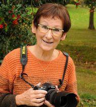 portrait Annie_0643.JPG
