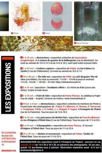 programme expo rennes2020.jpg