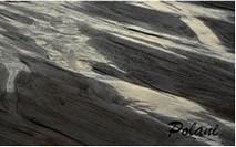 reflets-sur-le-sable-saint-cast-pen-guen-2014p_0069.JPG