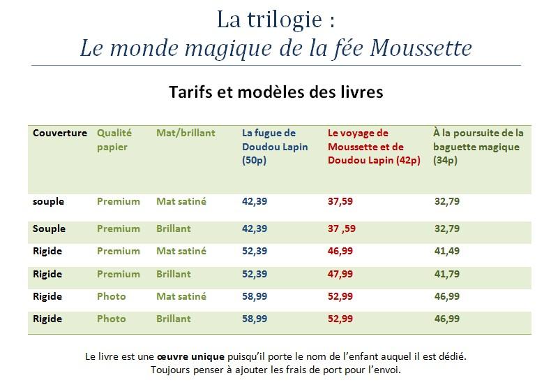 tarifs pour la trilogie Le monde magique de la fée Moussette 1.jpg