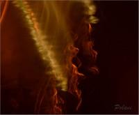 vision-nocturne-saint-malo-2013_0694mini.JPG